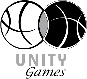 Unity Building Games For Youth