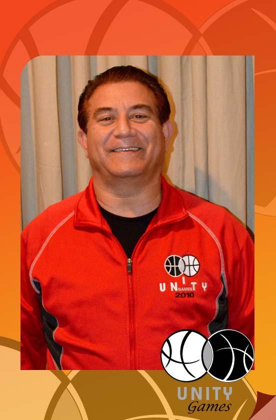Anthony Navarino