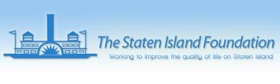 The Staten Island Foundation