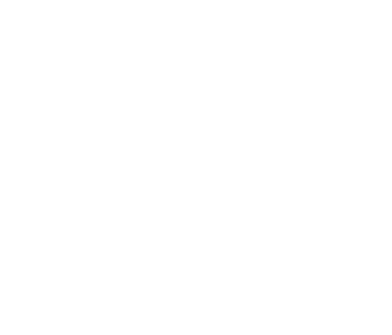 Graphic of 2 youths playing basketball