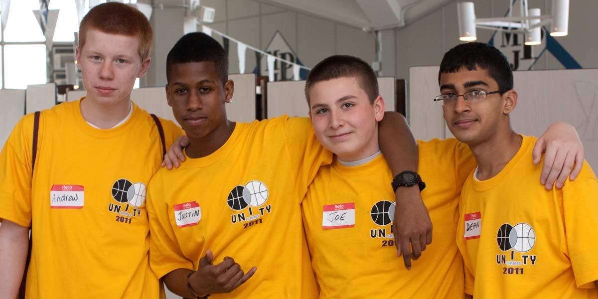 Volunteer-alumni1