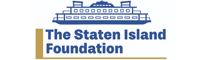 The Staten Island Foundation logo